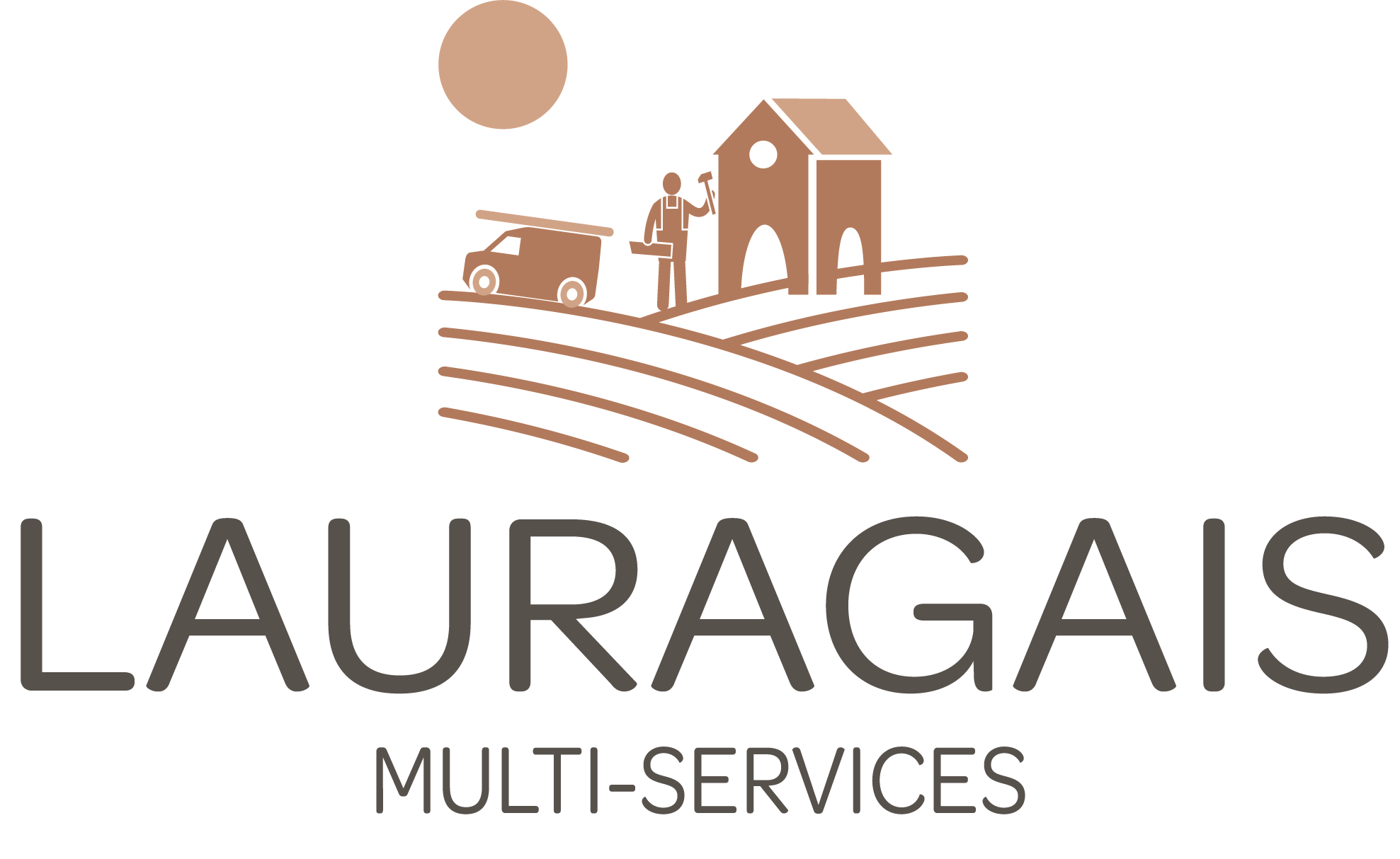 Lauragais Multi Services