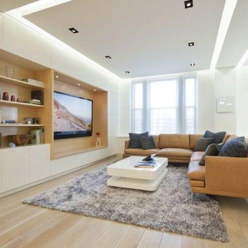 faux-plafond-deco-moderne-pinterest-22